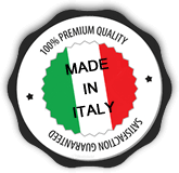 made_in_italy_thumb