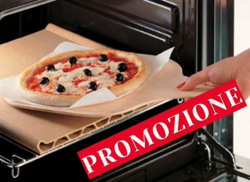 f1d716062b9 Pietra da forno bbq Pepita per pizza Pizza stone PepitaPepita plate ...